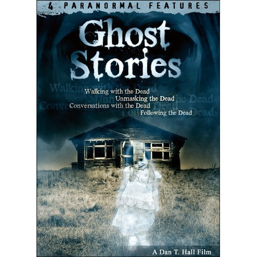 Ghost Stories Collector's Set Ghost Stories Collector's Set Nr