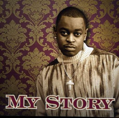 Sir Charles Jones My Story
