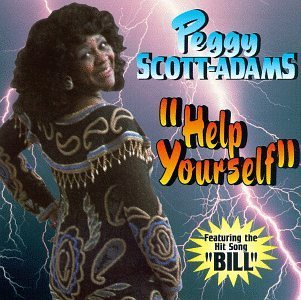 Peggy Scott Adams Help Yourself