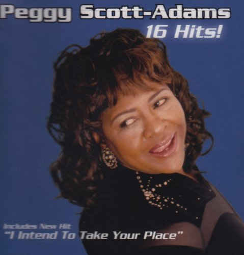Peggy Scott Adams Best Of Peggy Scott Adams
