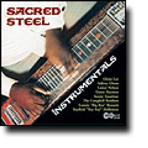 Sacred Steel Guitar Instrument Sacred Steel Guitar Instrument Lee Harmon Ghent Nelson
