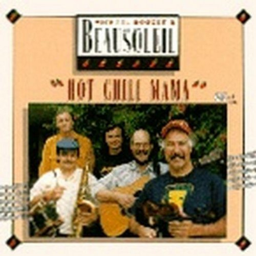 Beausoleil Hot Chili Mama