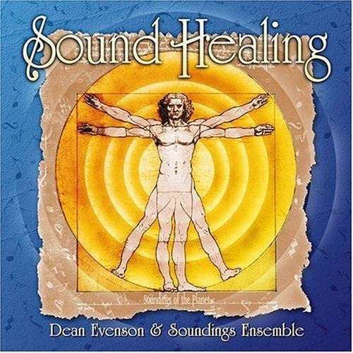 D Soundings Ens Evenson Sound Healing