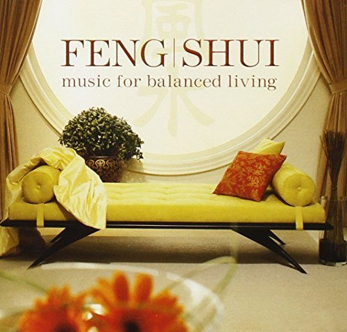 Daniel May Feng Shui For Balanced Living