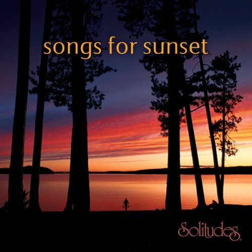 Songs For Sunset Songs For Sunset
