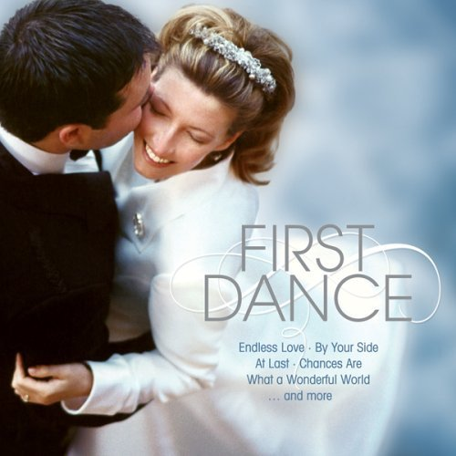 Anne Lise First Dance