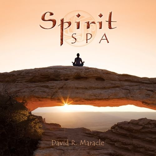 David R Maracle Spirit Spa