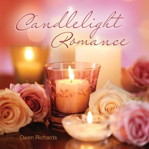 Owen Richards Candlelight Romance