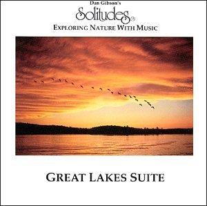Solitudes Great Lakes Suite