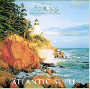 Dan Gibson Atlantic Suite