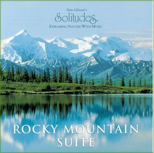 Dan Gibson Rocky Mountain Suite