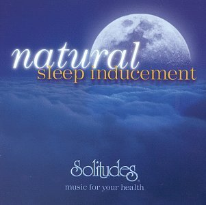 Natural Sleep Inducement Natural Sleep Inducement