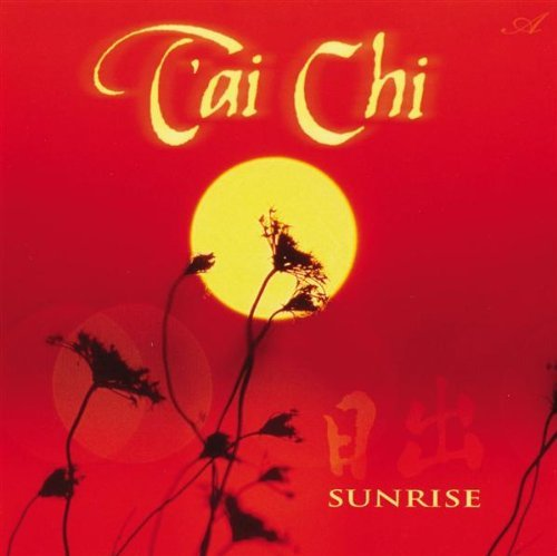 Sunrise T Ai Chi Import Can