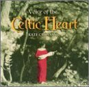 Schroer & Crossan Voice Of The Celtic Heart