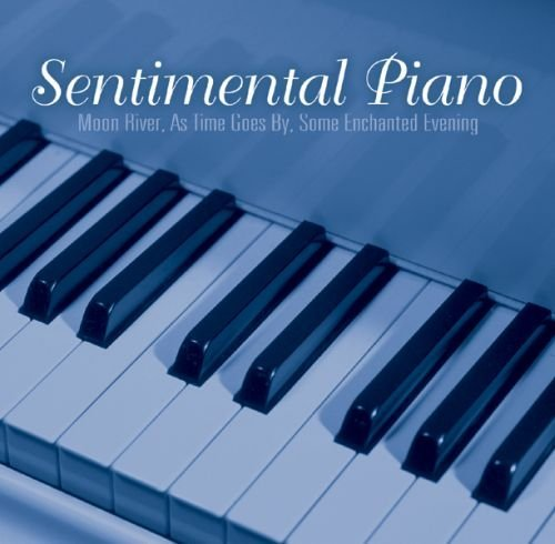Sentimental Piano Sentimental Piano
