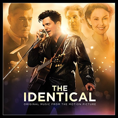 The Identical Soundtrack