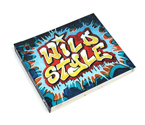 Kenny Dope Presents Wild Style Breaks