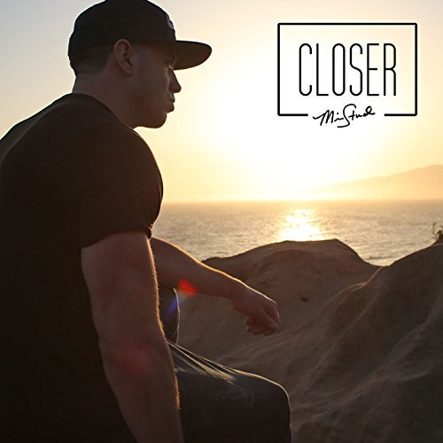Mike Stud Closer Explicit Version