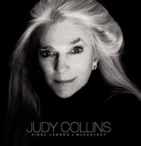Judy Collins Sings Lennon & Mccartney