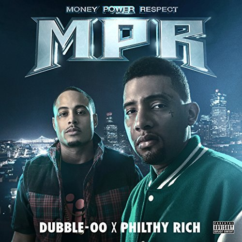 Philthy Rich X Dubble 00 Explicit