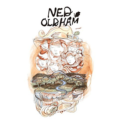 Ned Oldham Further Gone