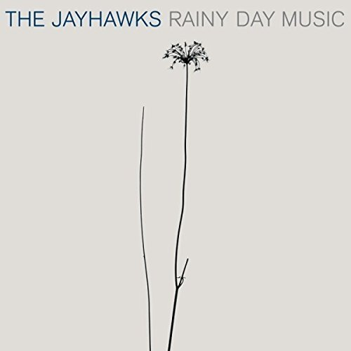 The Jayhawks Rainy Day Music 2lp