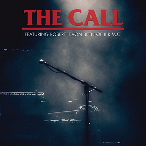The Call A Tribute To Michael Been The Call A Tribute To Michael Been