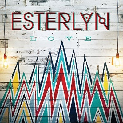 Esterlyn Love