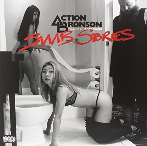 Action Bronson Saaab Stories Explicit