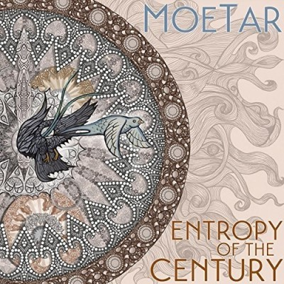 Moetar Entropy Of The Century