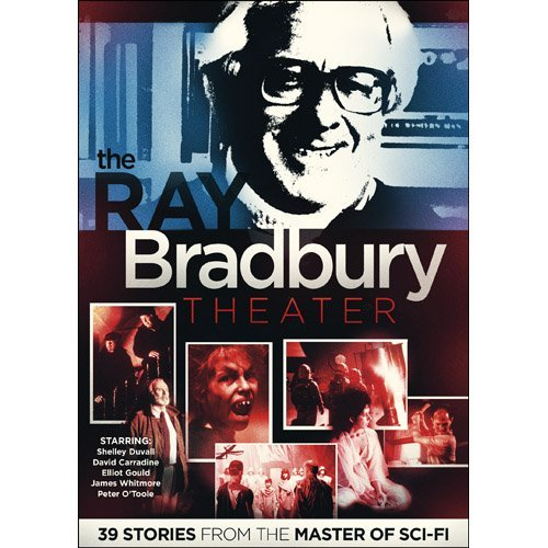 Ray Bradbury Theater 2 Ray Bradbury Theater 2