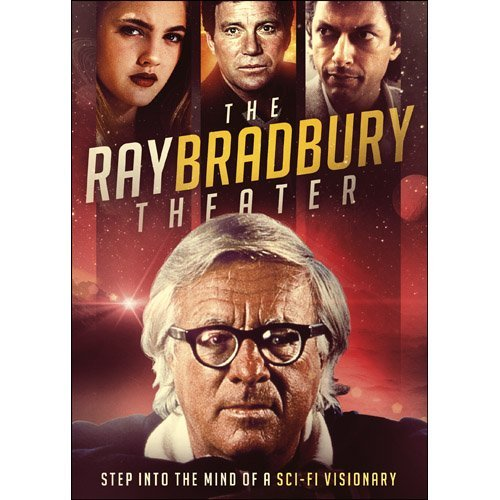 Ray Bradbury Theater 1 Ray Bradbury Theater 1