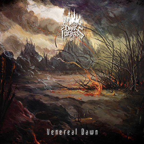 Dark Fortress Venereal Dawn