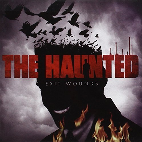 The Haunted Exit Wounds