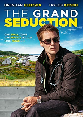 Grand Seduction Grand Seduction