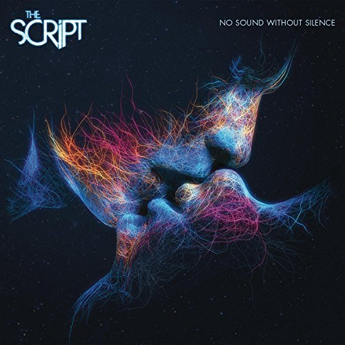 Script No Sound Without Silence
