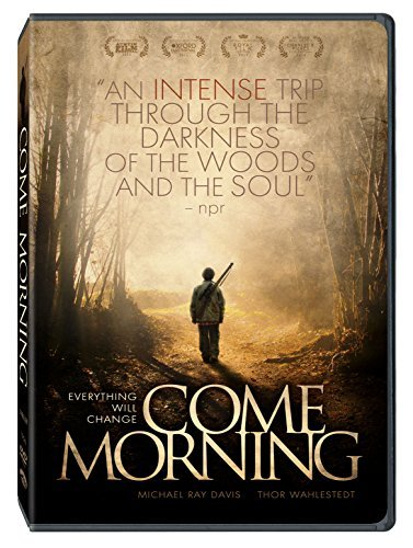 Come Morning Come Morning DVD Nr