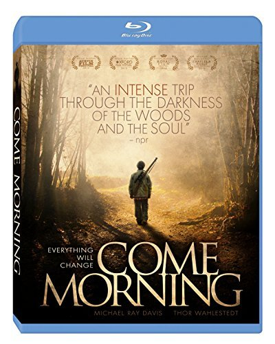 Come Morning Come Morning Blu Ray Nr