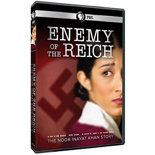 Enemy Of The Reich The Noor I Enemy Of The Reich The Noor I