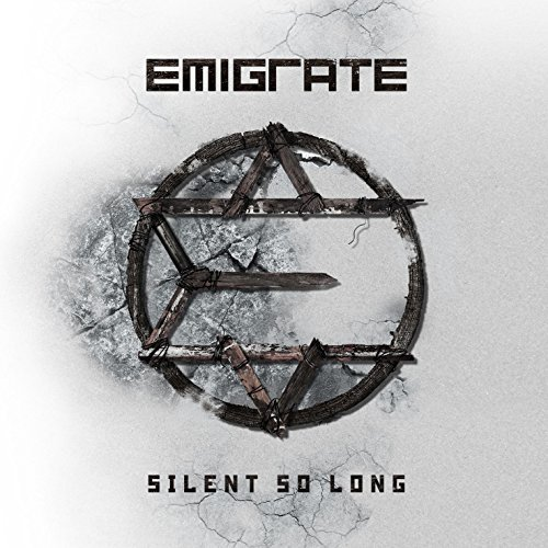 Emigrate Silent So Long