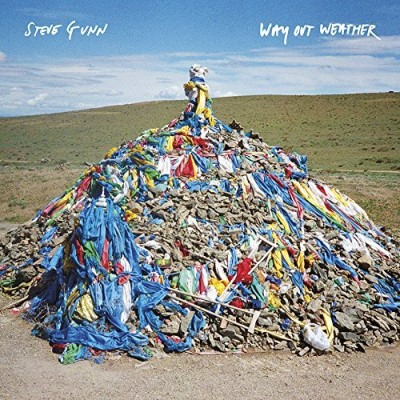 Steve Gunn Way Out Weather