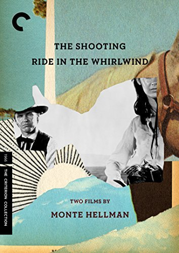 Criterion Collection Shooting Criterion Collection Shooting