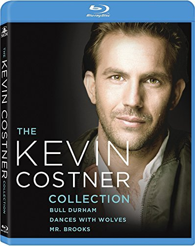 Kevin Costner Collection Kevin Costner Collection