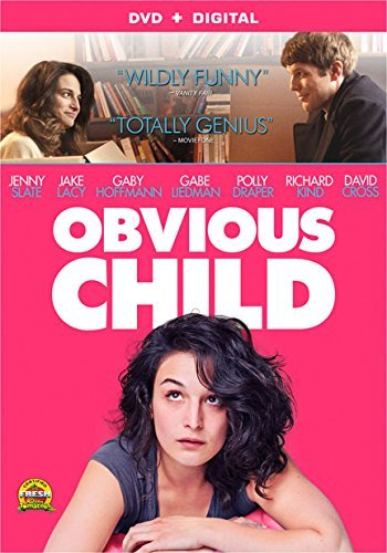 Obvious Child Obvious Child Slate Lacy Hoffman