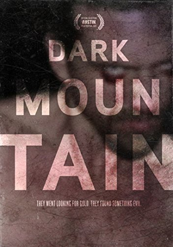 Dark Mountain Dark Mountain