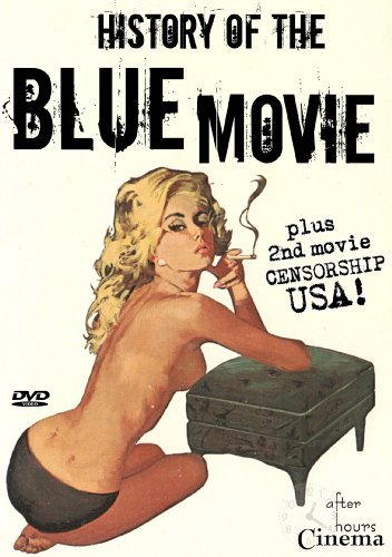 History Of The Blue Movie History Of The Blue Movie
