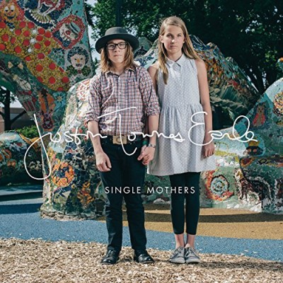 Justin Townes Earle Single Mothers
