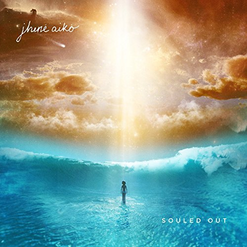 Jhene Aiko Souled Out Edited