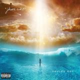 Jhene Aiko Souled Out Explicit
