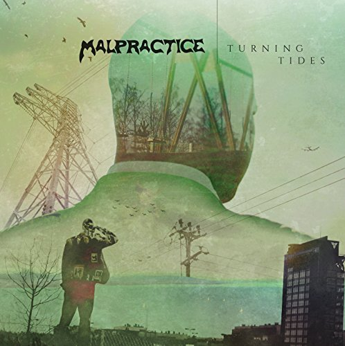 Malpractice Turning Tides Explicit